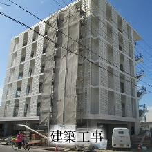 m_kenchiku